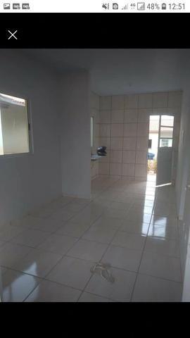 Agio casa residencial veredas varzea grande - Foto 2