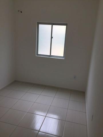 Aluguel Casa em Rio Largo - Foto 12