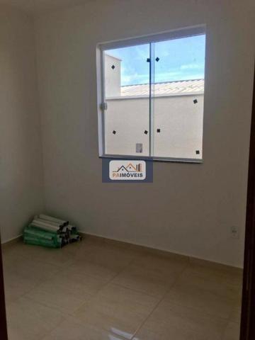 Casa com Documentação Grátis!! Localizada na Avenida da Faculdade - Foto 4
