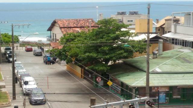 Cobertura com piscina no Centro de Bombas - Foto 2