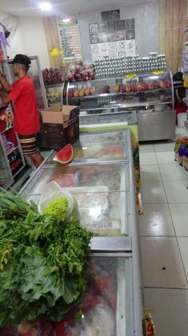 Vendo mercadinho e frios - Foto 6