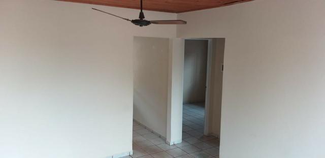 Casa 2 Qtos-Novo Paraná - Foto 3