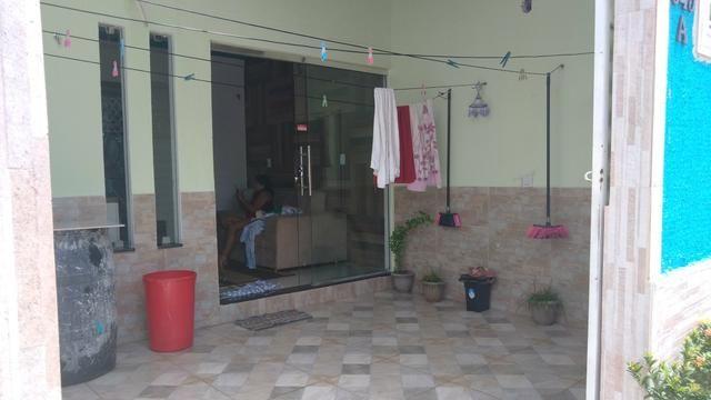Casa tipo apartamento - Foto 14