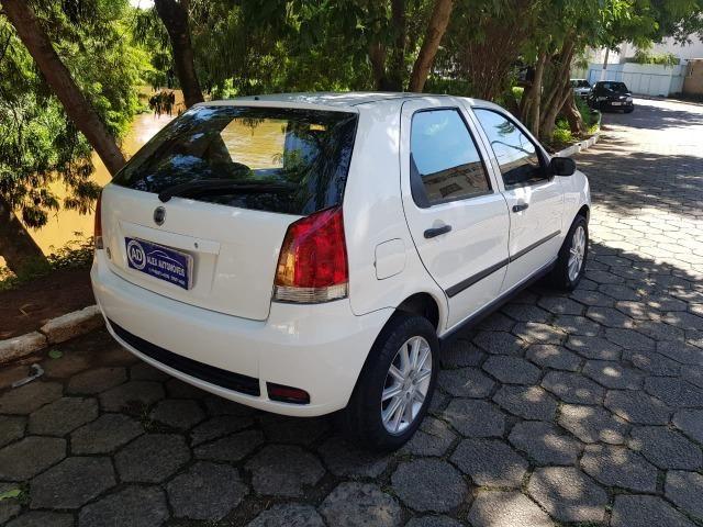 Fiat - Palio ELX 1.4 - Foto 7