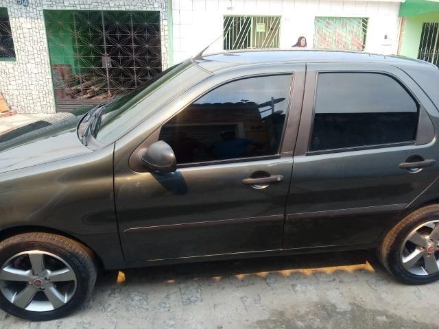 Fiat palio 2014 1.0 - Foto 3