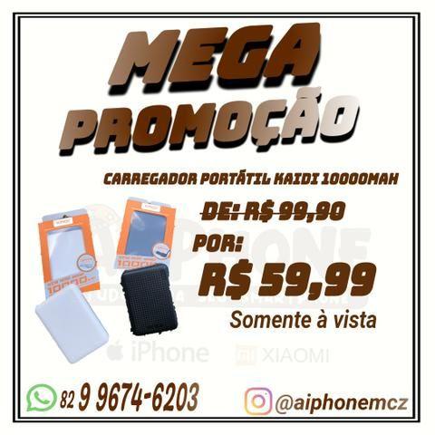 MEGA PROMOÇÃO Airdots - Foto 2