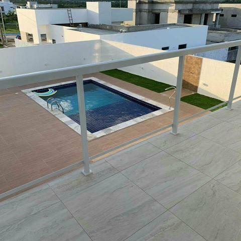 Vend Casa no Quintas 2 - Foto 4