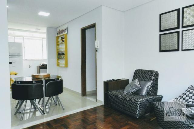 Vendo apartamento no Bairro Prado BH - Foto 8
