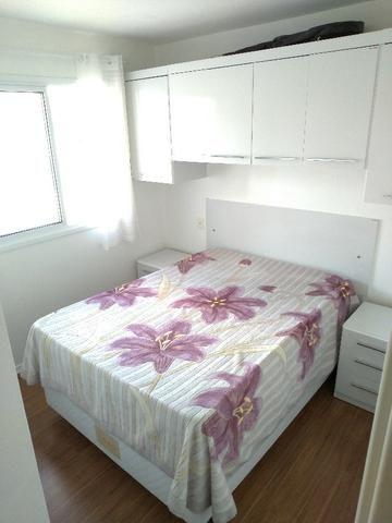 Sobrado 3 quartos 2 banheiros - Foto 19