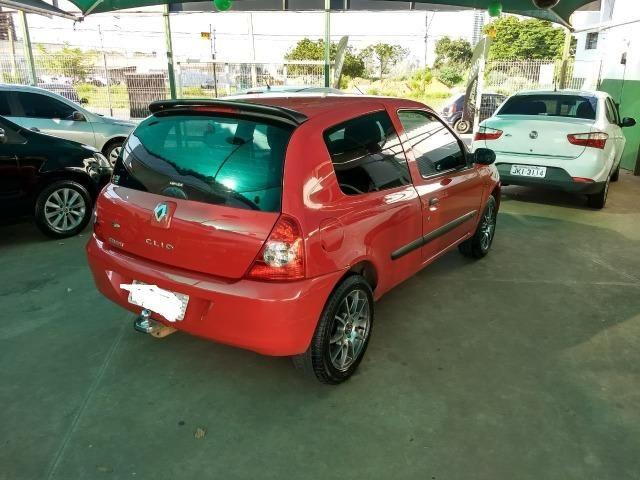 Renault Clio Campus - Foto 6