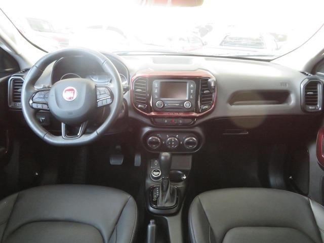 Fiat - Toro - Foto 4
