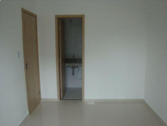 Apartamento na Nazaré, 2 quartos, Edifício Villa Real com 60m² - Foto 6