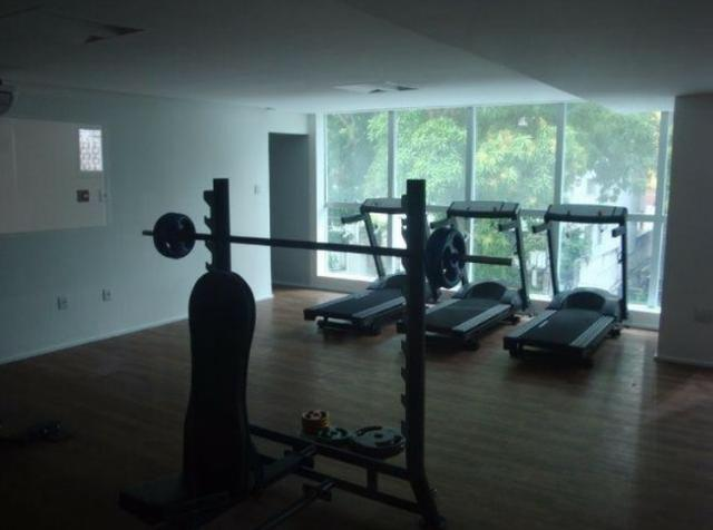 Apartamento na Nazaré, 2 quartos, Edifício Villa Real com 60m² - Foto 13