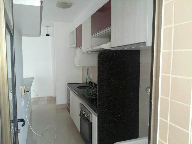 cc8f88d2129ee Apartamento 3 quartos para alugar com Armários na cozinha - São Luís ...