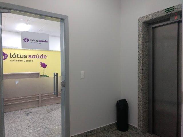Sala Comercial - Consultório no Remanso - Hortolândia - por período ou tempo integral - Foto 2