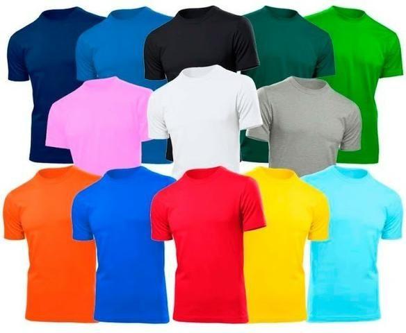Camisetas baratas em atacado - Roupas e calçados - St De Mansões do ... adcd9383b9ab7
