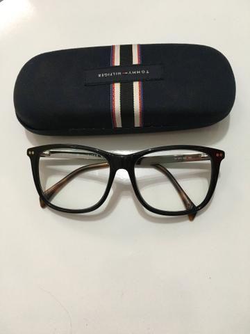 e08ce37cf91fa Óculos de grau - Bijouterias, relógios e acessórios - Jardim Novo ...