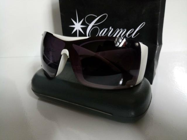 Óculos de Sol Dior Fitness Novo - Bijouterias, relógios e acessórios ... 70a3ee13e8
