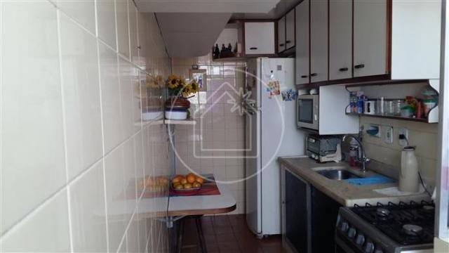 Apartamento à venda com 2 dormitórios em Piedade, Rio de janeiro cod:810130 - Foto 10