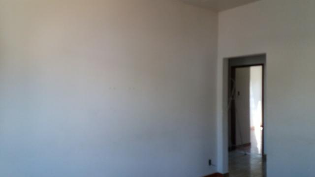 PIR - 217 - Excelente Prédio de Apartamentos em Piraí - Foto 9