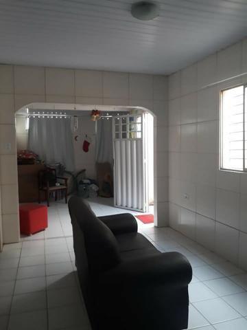 Baixamos!Mega Promoção! Casa Reformada/ Com 3 Qtos/ Na Ur:11 Ibura - Foto 2
