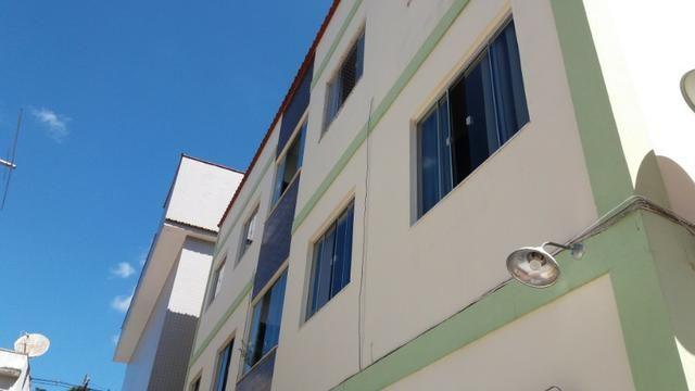 PIR - 217 - Excelente Prédio de Apartamentos em Piraí - Foto 2