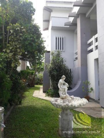 Casa para Venda em Imbituba, Vila Nova, 3 dormitórios, 1 suíte, 5 banheiros, 2 vagas - Foto 6