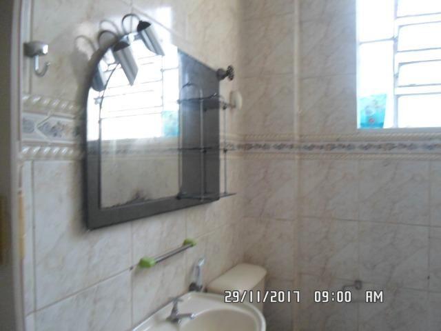 Apartamento com 60M², 1 quarto em Centro - Niterói - RJ - Foto 2