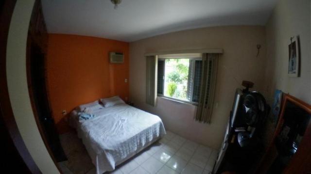 Casa para Venda em Imbituba, Campo da Aviação, 4 dormitórios, 1 suíte, 3 banheiros, 1 - Foto 2