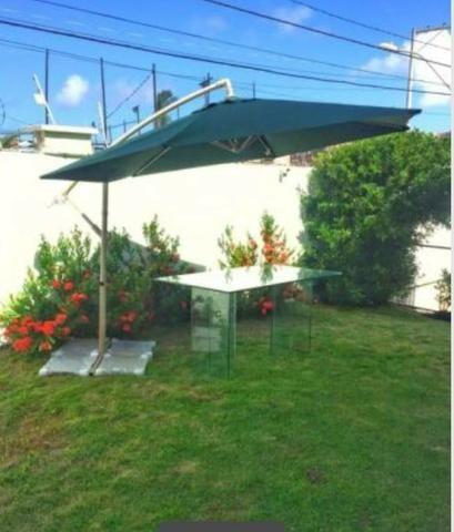 Imperdivel Casa 3 suites, Ar condicionado, Armarios, 3 vagas de garagem em Pituaçu - Foto 14