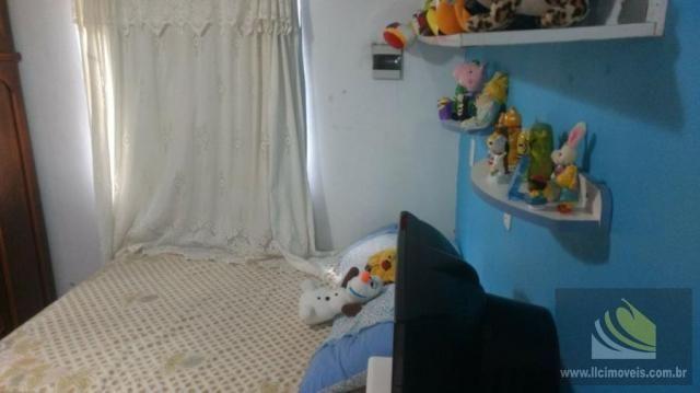 Casa para Venda em Imbituba, Campo D´AVIAÇÃO, 4 dormitórios, 1 suíte, 1 banheiro, 1 vaga - Foto 13