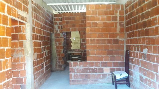 Rua 02 - Modulo 1 - Condomínio Prive - Ceilândia Norte - Foto 9