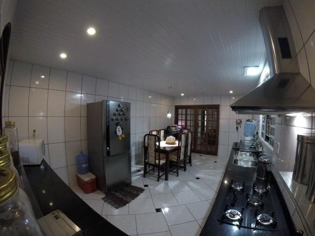 Casa 4 quartos no bairro celso machado - Foto 9
