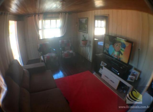Casa para Venda em Imbituba, SANTO ANTÔNIO, 2 dormitórios, 1 banheiro, 1 vaga - Foto 18