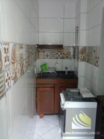 Pousada para Venda em Imbituba, Sagrada Família, 14 dormitórios, 3 suítes, 10 banheiros, 6 - Foto 9