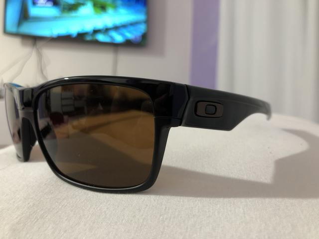 Óculos Oaklay ORIGINAL