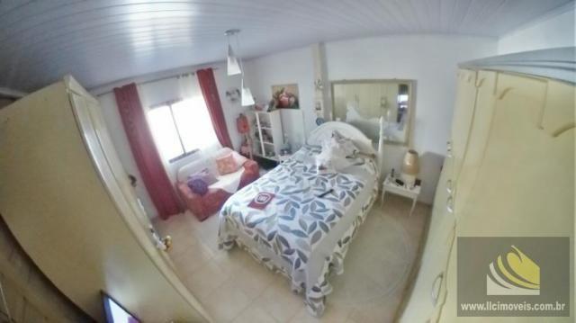 Casa para Venda em Imbituba, SANTO ANTÔNIO, 2 dormitórios, 1 banheiro - Foto 11