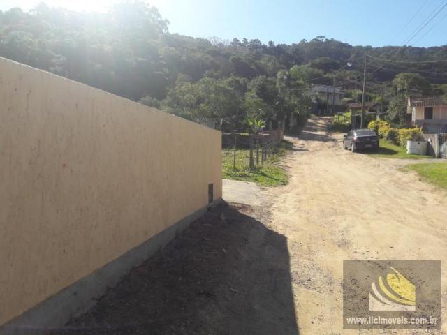Casa para Venda em Imbituba, SANTO ANTÔNIO, 2 dormitórios, 1 banheiro, 1 vaga - Foto 16