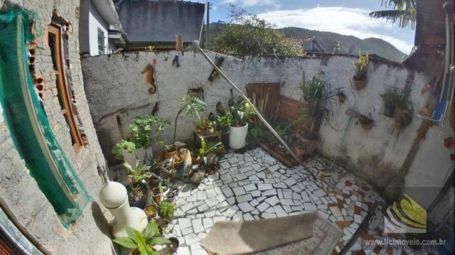 Casa para Venda em Imbituba, SANTO ANTÔNIO, 2 dormitórios, 1 banheiro - Foto 19