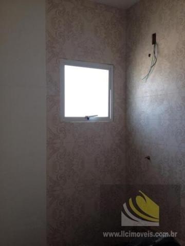 Casa para Venda em Imbituba, ARROIO DO ROSA, 2 dormitórios, 1 banheiro, 2 vagas - Foto 6