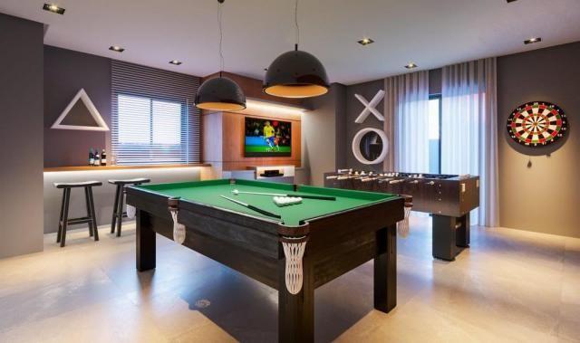 Apartamento residencial para venda, Fazendinha, Curitiba - AP6283. - Foto 9