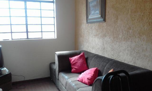 Imóvel com 3 casas independentes + 1 loja b.dom Bosco - Foto 18