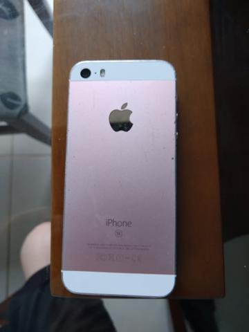 various colors daf30 4361d Torro iphone se vendo e negocio