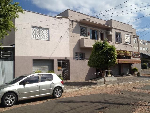 Prédio inteiro à venda em Vila ipiranga, Porto alegre cod:6315