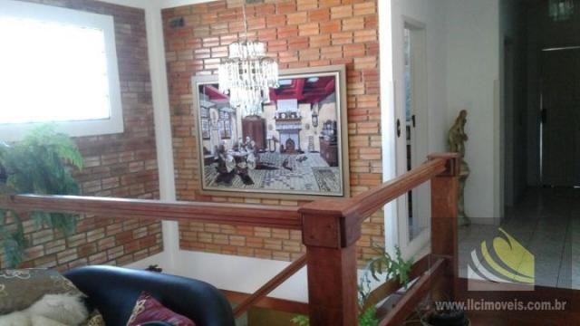 Casa para Venda em Imbituba, Vila Nova, 3 dormitórios, 1 suíte, 2 banheiros, 3 vagas - Foto 8