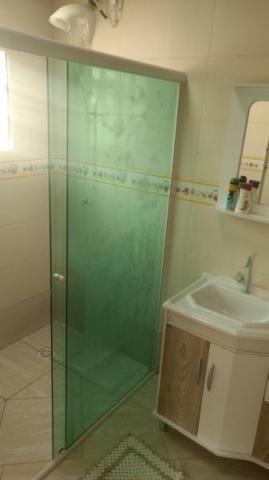 Casa para Venda em Imbituba, SANTO ANTÔNIO, 5 dormitórios, 1 suíte, 2 banheiros, 2 vagas - Foto 20