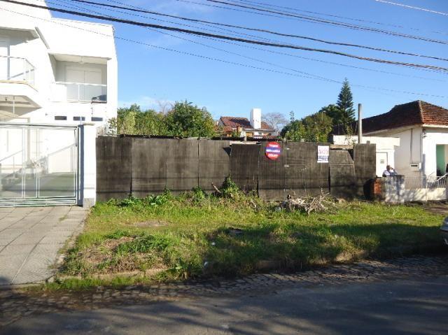 Terreno à venda em Chacara das pedras, Porto alegre cod:6389