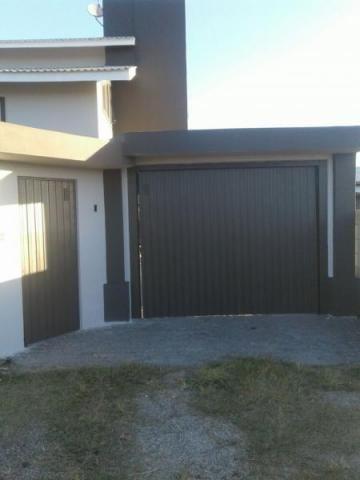 Casa para Venda em Imbituba, ALTO ARROIO, 2 dormitórios, 1 suíte, 2 banheiros, 1 vaga - Foto 6