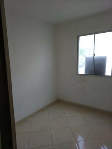 Apartamento Santana Life, Villa Olímpia, Térreo - Foto 4