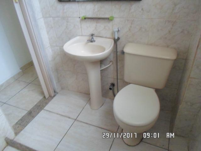 Apartamento com 60M², 1 quarto em Centro - Niterói - RJ - Foto 3